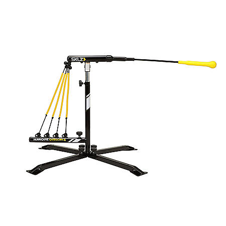 Hurricane Category 4 Swing Trainer