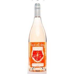 All Day Rose Spritz (750 ml)