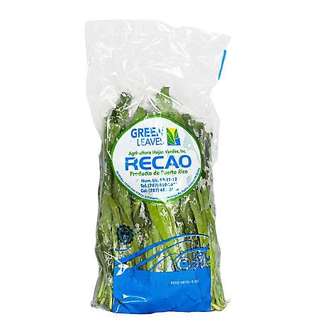 Aroma Leaves Recao (8 oz.)