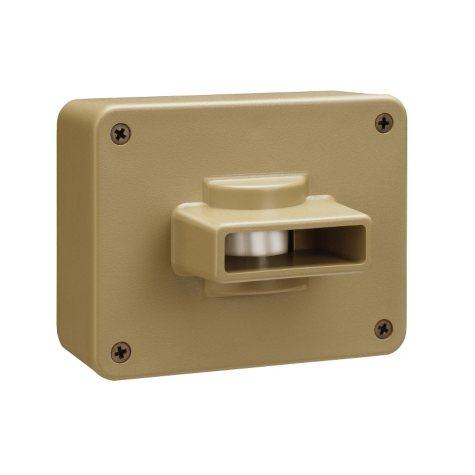 Chamberlain® Wireless Motion Alert Add-On Sensor