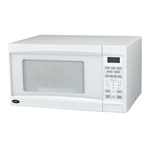 Oster 1.1 c.u. f.t. 1100 Watt Microwave