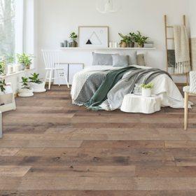 Select Surfaces Lakehouse SpillDefense Laminate Flooring