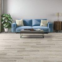 Select Surfaces Beach House SpillDefense Laminate Flooring