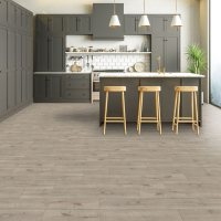 Select Surfaces Rocky Coast Grouted Vinyl Plank Flooring (3 Boxes)