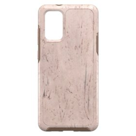 Otterbox Symmetry Set in Stone Galaxy S20+ Case