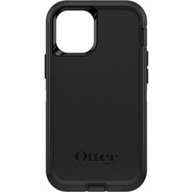 OtterBox Defender Series Case for iPhone 12 and iPhone 12 Pro (Various Colors)