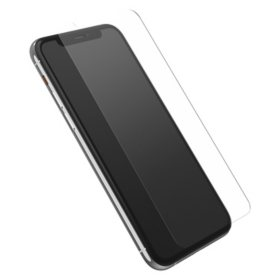 OtterBox iPhone Xs/iPhone 11 Pro Amplify Glass Antimicrobial Screen Protector