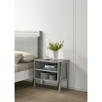 The Society Den Granville Open Cubby Stacking Cabinets