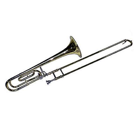 Simba Tenor Slide Trombone - Sam's Club