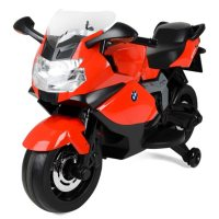 BMW Bike K1300S Electric Ride-On 12V Deals