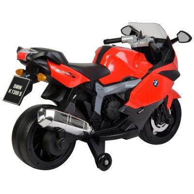 Lithium Battery BMW k1300r k1300s k1300 R S 09-13 Skyrich Motorcycle