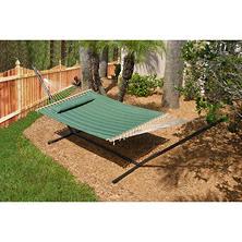Hammock Outdoor Furniture Sam S Club