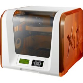 XYZprinting - Da Vinci Jr. 1.0 3D Printer