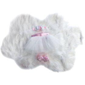 e1edc806666 NYGB Knit Bear Plush and Milestone Blocks