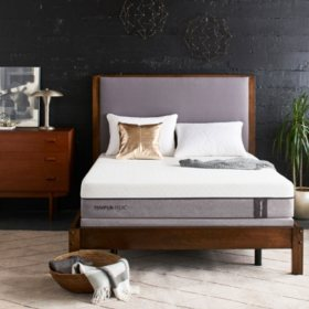 TEMPUR-Pedic Legacy California King Mattress