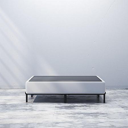 Zinus Night Therapy BiFold Box Spring Folding Foundation (Various Sizes)