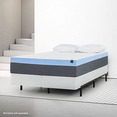 Zinus Mattress January Instant Savings