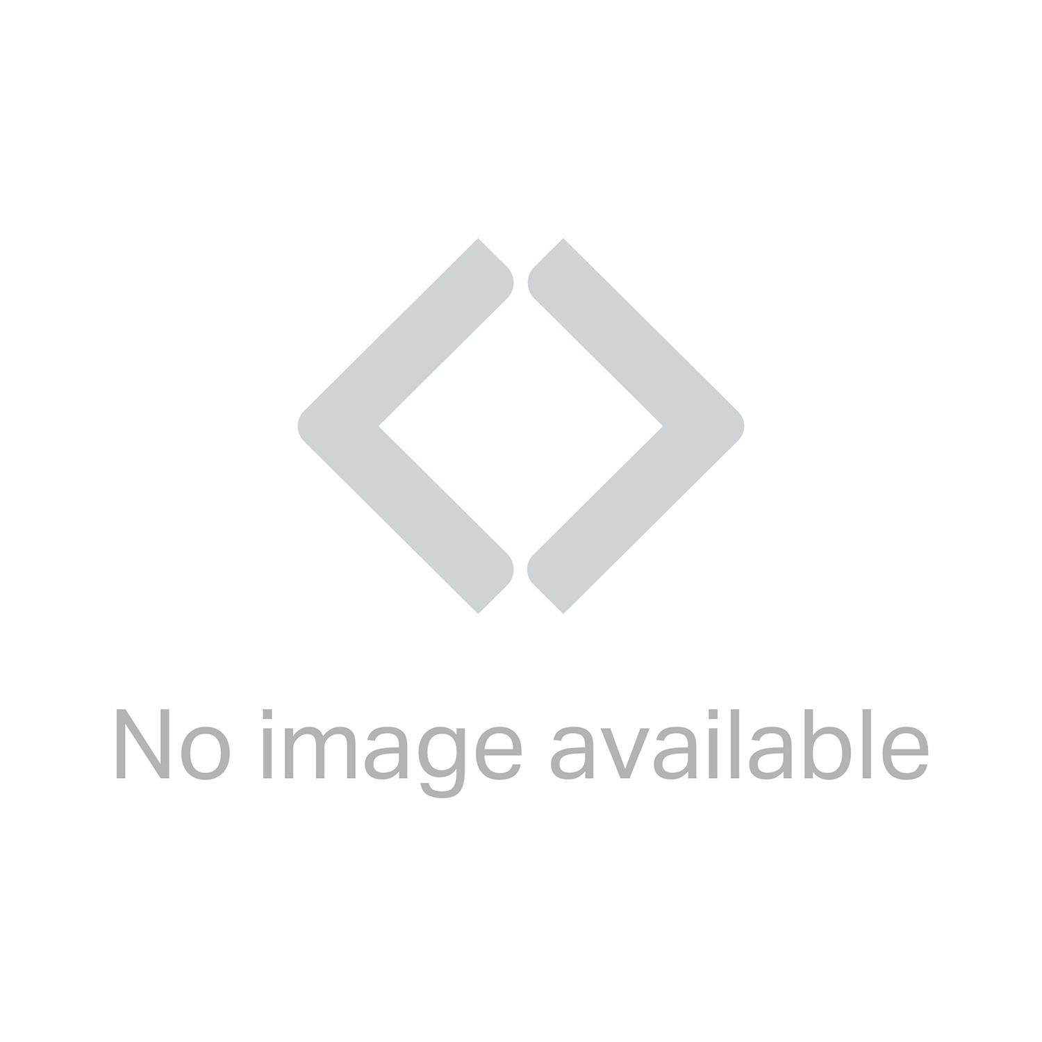 "Zinus Night Therapy 10"" Classic Green Tea Memory Foam Queen Mattress"