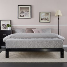 Modern Studio Platform 2000 Bed Frame (Various Sizes)