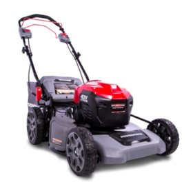 Lawn Mowers - Power Equipment - Sam's Club
