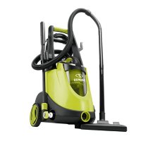 Sun Joe SPX7000E 2-in-1 Electric Pressure Washer With Built In Wet/Dry Vacuum