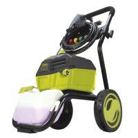 Sun Joe SPX4600-MAX Electric Pressure Washer with Turbo Nozzle