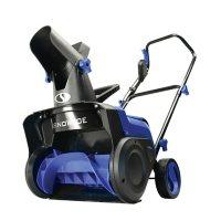 Deals on Snow Joe 24V-X2-SB15 Cordless Snow Blower Kit