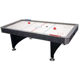 Air Powered Hockey Table Commercial Size Sam S Club