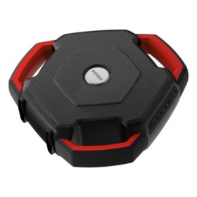 Ion Audio Wave Rider Waterproof Bluetooth Speaker- Various Colors