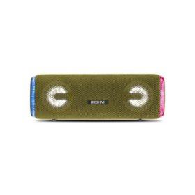 Slam Jam Bluetooth Speaker - Various Colors