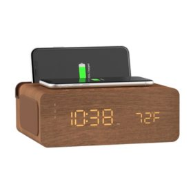 Ion Audio Charge Time Plus - Various Colors