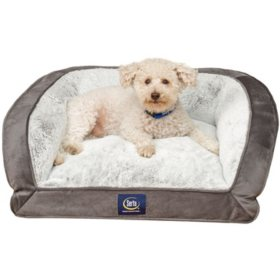 Dog Beds Sam S Club