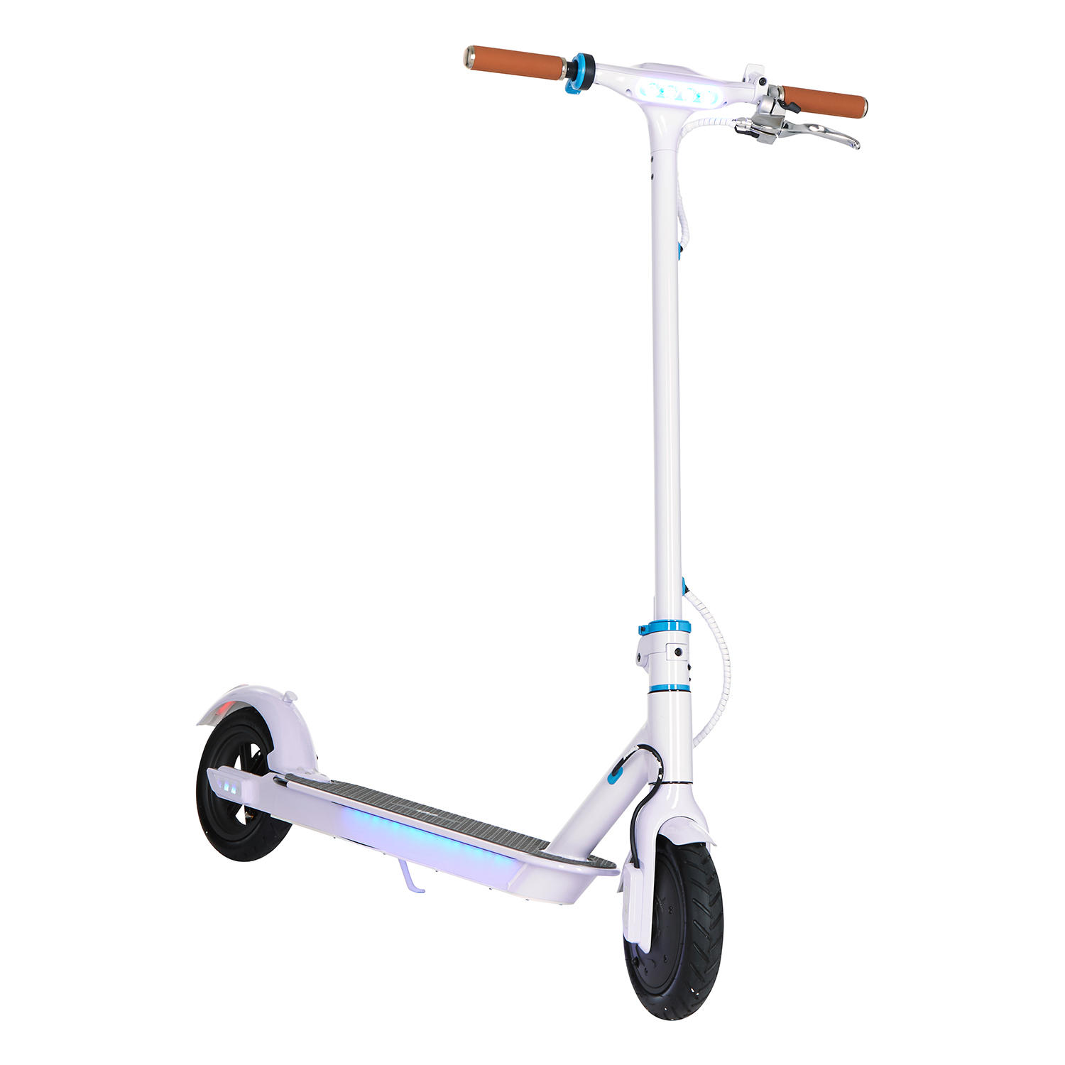 Gopower GoCasa Electric scooter