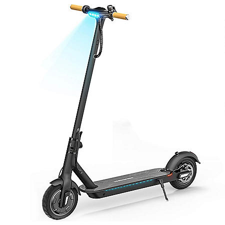 GoCasa Electric scooter