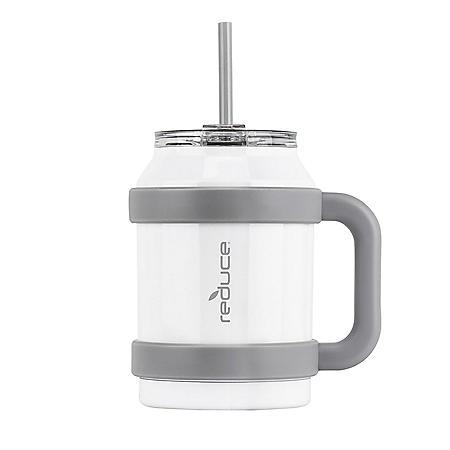 Reduce 50-oz. Cold1 Mug (Assorted Colors)