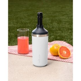 Reduce Wine Bottle Cooler (Assorted Colors)