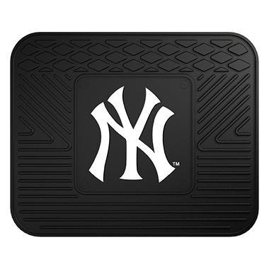 MLB Gear
