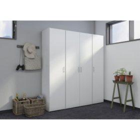 Garage Cabinets - Sam's Club
