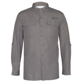 a686468893c9 Men s Shirts   Tees For Sale Near You   Online - Sam s Club
