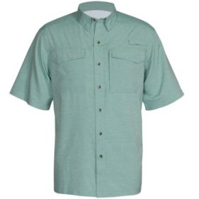 1f3dc569 Men's Clothing For Sale Near You & Online - Sam's Club
