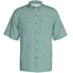 a67598e6f9b61 Men's Clothing For Sale Near You & Online - Sam's Club