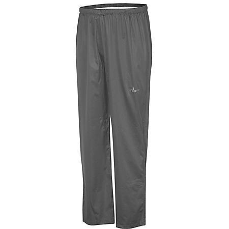 8aa4bf4b26d86 Habit Men's Ultimate Rain Pants (Assorted Colors & Sizes) - Sam's Club