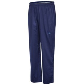 Habit Men's Ultimate Rain Pants (Assorted Colors & Sizes)