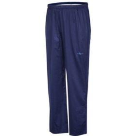Habit Men's Ultimate Rain Pants (Assorted Colors & Sizes)