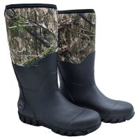 Habit Men's All-Weather Boot (Assorted Colors & Sizes)