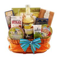 Deals on Summertime Margarita Madness Gift Basket