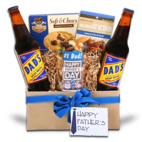 Alder Creek Gifts Happy Father's Day Gift