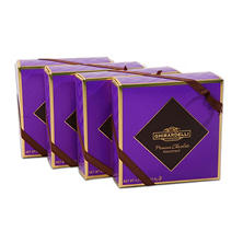 Ghirardelli Chocolate Elegant Collection (4 pk.)