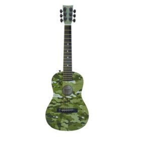 """First Act Discovery 30"""" Acoustic Guitar"""