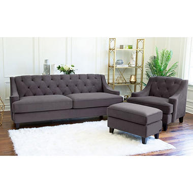 living room furniture sam s club rh samsclub com